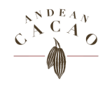 Andean Cacao