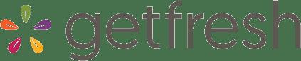 GetFresh Holdings